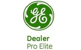 GE Pro Elite